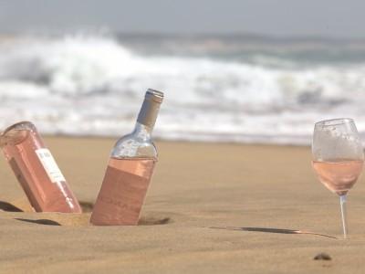 """Saison 1 – """"Bordeaux Rosé, L'Autre Rosé"""""""