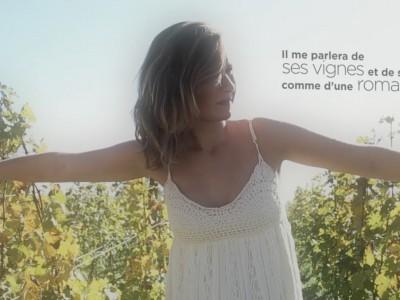 Château Lamothe-Bergeron Saison Finale – Le Temps de Vivre – VOSTENG