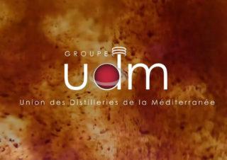 "UDM : ""La Seconde Vie"""