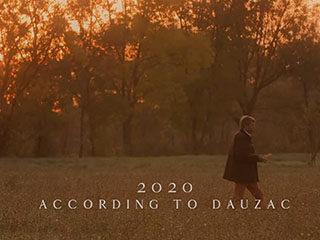 DAUZAC INTEGRAL 2020
