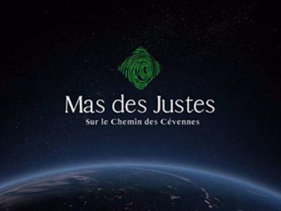 MAS DES JUSTES – Biodynamie et solidarité